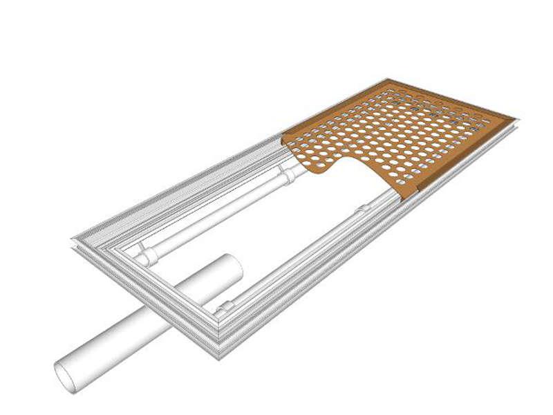 filtertechnik f r schwimmteiche teichtypen. Black Bedroom Furniture Sets. Home Design Ideas