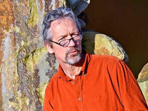 Referent: Franz Schulte