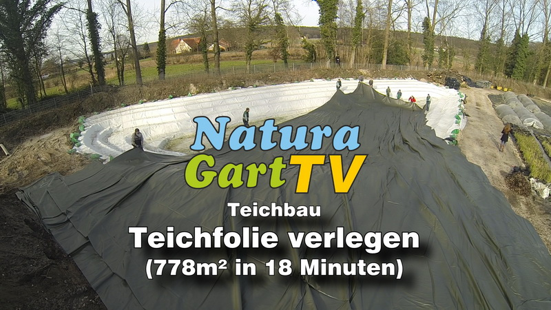 NaturaGart-TV