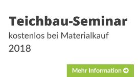 NaturaGart Seminar