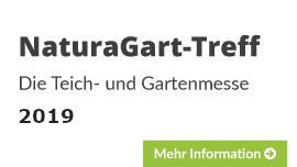 NaturaGart Teich-Treff