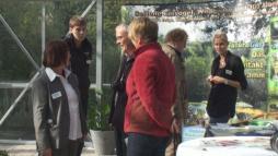 Treff September 2012 Langbericht
