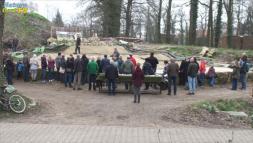 NaturaGart-Treff 22./23.3.2019