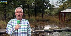 Treff September 2012 Kurzbericht