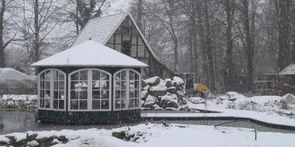 NaturaGart Nachrichten 22.02.2013