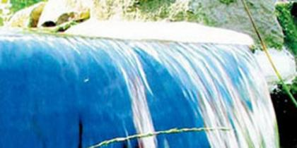 NaturaGart-Teichpumpen für Filter und Bäche