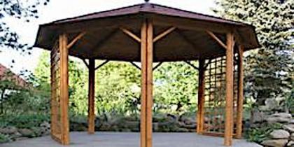 Pavillon Gracilia