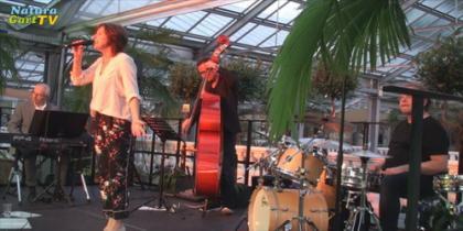 Nikola Materne & Band