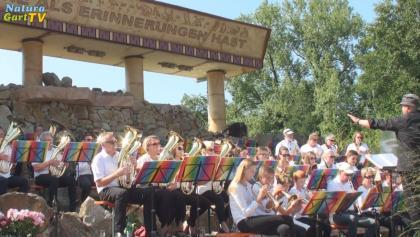 Blasorchester Regenbogen