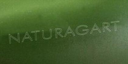 NaturaGart Teichfolie