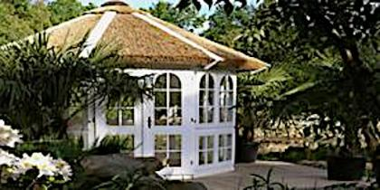 Pavillon Classica