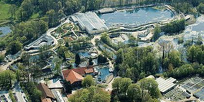 NaturaGart Park