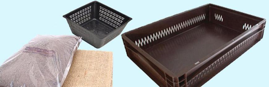 naturagart shop pflanzk rbe d nger online kaufen. Black Bedroom Furniture Sets. Home Design Ideas