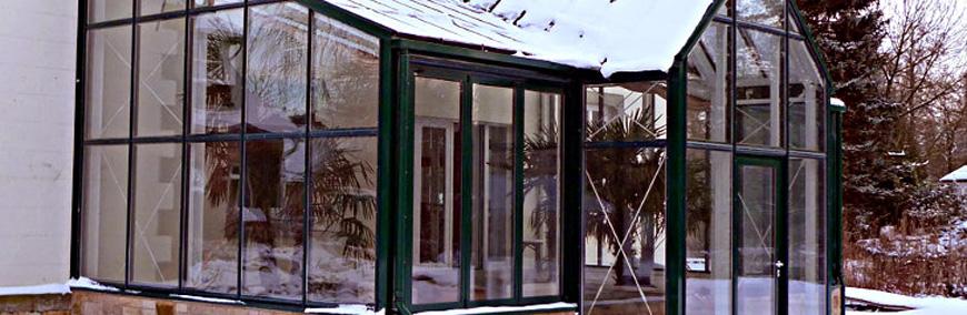 Naturagart Shop Wintergarten Zubehor Online Kaufen