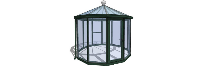 naturagart shop pavillon globus online kaufen. Black Bedroom Furniture Sets. Home Design Ideas