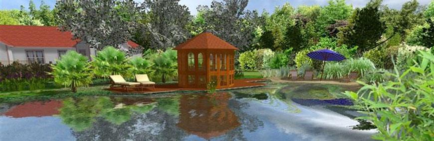 naturagart shop gro er schwimmteich online kaufen. Black Bedroom Furniture Sets. Home Design Ideas