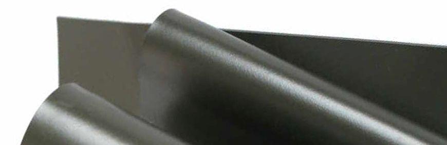 naturagart shop teichfolie naturagart pp online kaufen. Black Bedroom Furniture Sets. Home Design Ideas