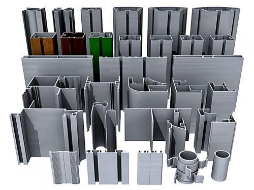Ziel: Umweltfreundliches Aluminium