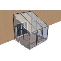 naturagart shop solis online kaufen. Black Bedroom Furniture Sets. Home Design Ideas