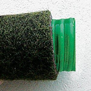 Schlauch-Tarnung für 1,5 Zoll / 40 mm Schläuche