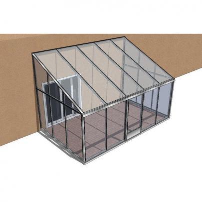 Wintergarten Solis ISO 308-508