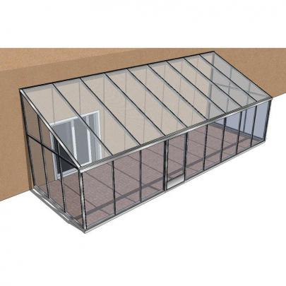 Wintergarten Solis ISO 308-904