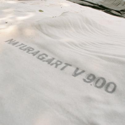 NaturaGart Trennschicht Vlies 900