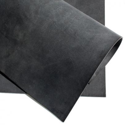 Teichfolie, NaturaGart-EPDM Kautschuk, 1,5 mm dick