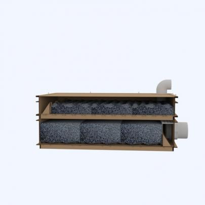 NaturaGart-Mini-Filter