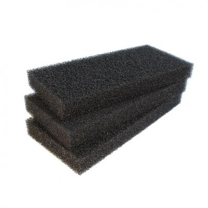 naturagart shop oxi schaum f r naturagart vf 8 grob 20 ppi online kaufen. Black Bedroom Furniture Sets. Home Design Ideas