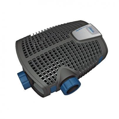 Teichpumpe AM Eco Premium 4000