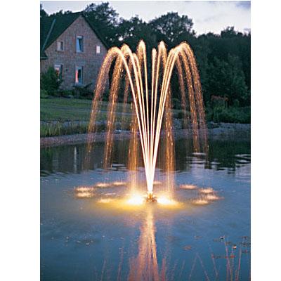 naturagart shop springbrunnen pond jet schwimmend online kaufen. Black Bedroom Furniture Sets. Home Design Ideas