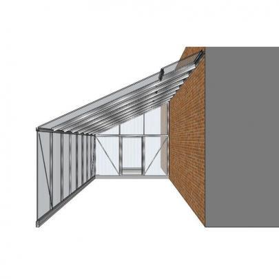 naturagart shop anlehn gew chshaus hortus sd16 308 805 online kaufen. Black Bedroom Furniture Sets. Home Design Ideas