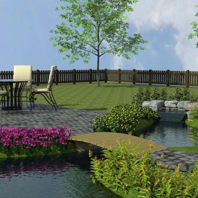 naturagart shop br cke nach sonderma ber br ckenkonfigurator online kaufen. Black Bedroom Furniture Sets. Home Design Ideas