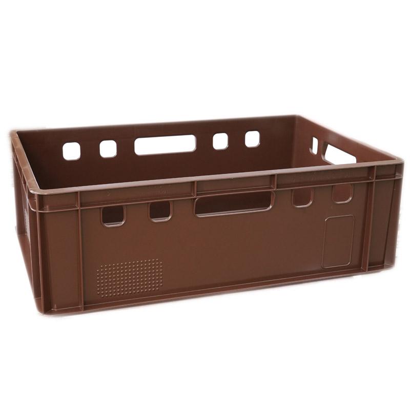 naturagart shop seerosen korb typ 2 online kaufen. Black Bedroom Furniture Sets. Home Design Ideas