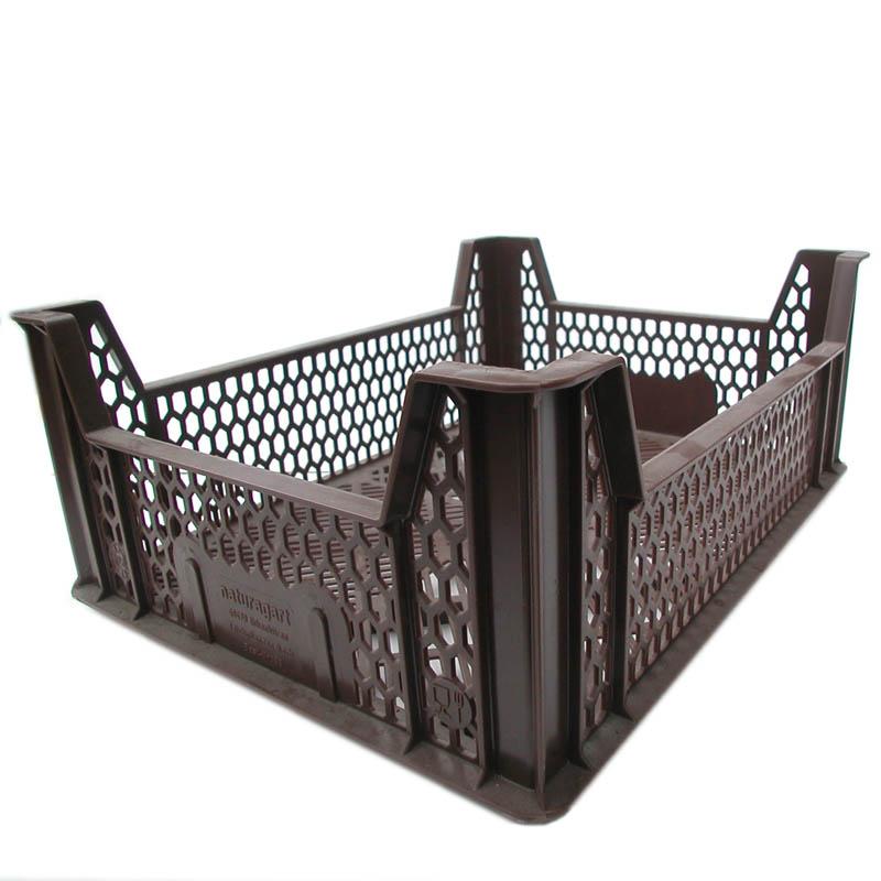 naturagart shop 7 seerosen k rbe typ 1 online kaufen. Black Bedroom Furniture Sets. Home Design Ideas