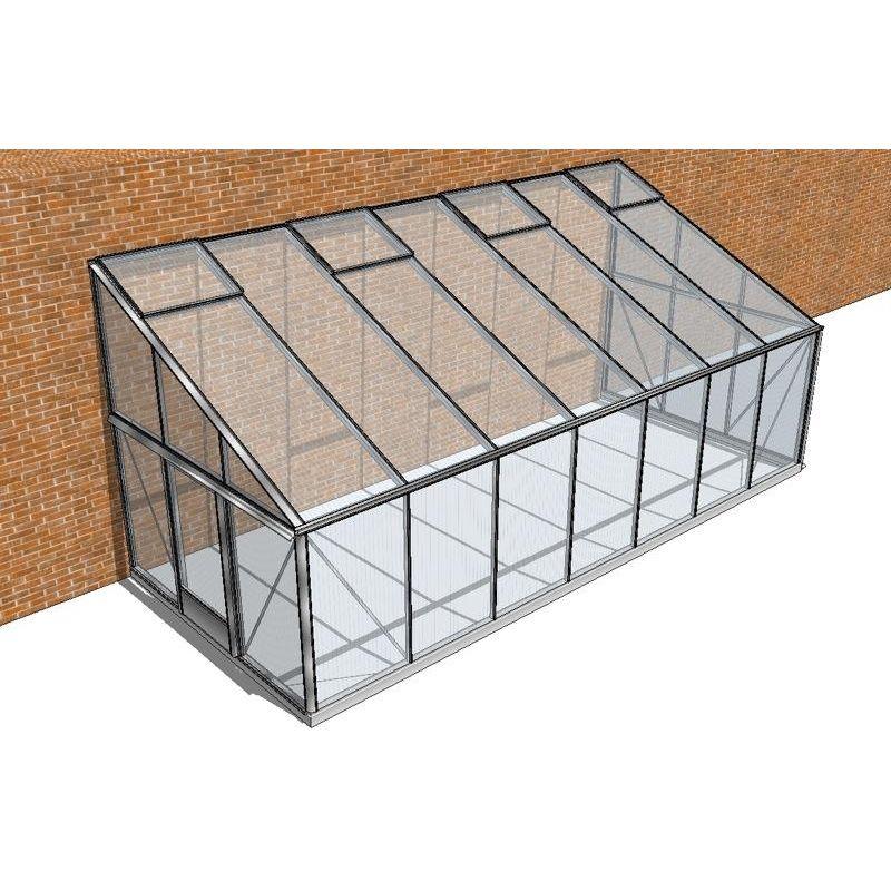 naturagart shop anlehn gew chshaus hortus sd16 308 706 online kaufen. Black Bedroom Furniture Sets. Home Design Ideas