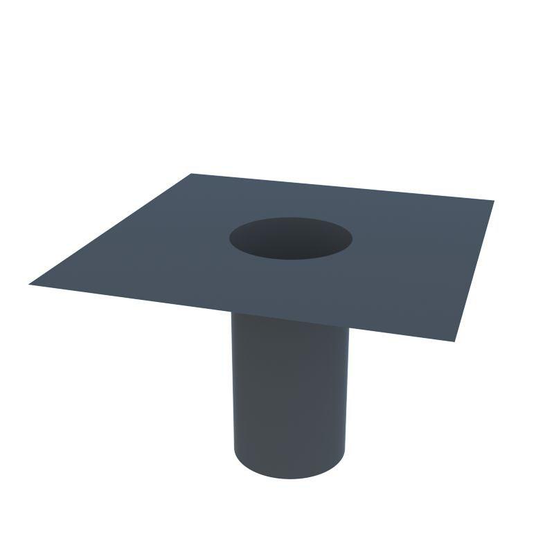 naturagart shop epdm rohrmanschette 100 mm online kaufen. Black Bedroom Furniture Sets. Home Design Ideas