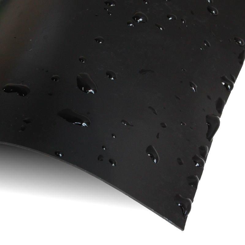 naturagart shop teichfolie naturagart pe 1 mm 6 m. Black Bedroom Furniture Sets. Home Design Ideas