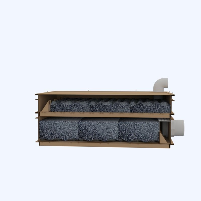 naturagart shop naturagart skimmer filter online kaufen. Black Bedroom Furniture Sets. Home Design Ideas