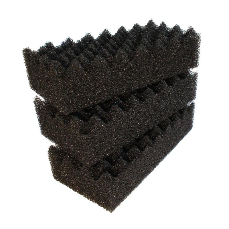 naturagart shop oxi schaum f r naturagart bm 13 grob 20 ppi online kaufen. Black Bedroom Furniture Sets. Home Design Ideas