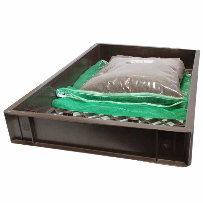 naturagart shop naturagart vertikal filter vf 8 mit phosphat adsorber online kaufen. Black Bedroom Furniture Sets. Home Design Ideas