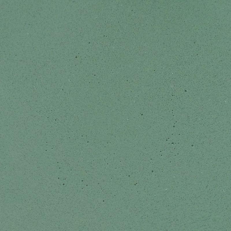 Naturagart Shop 0 36kg Verbundmatten Farbe Grun Online Kaufen
