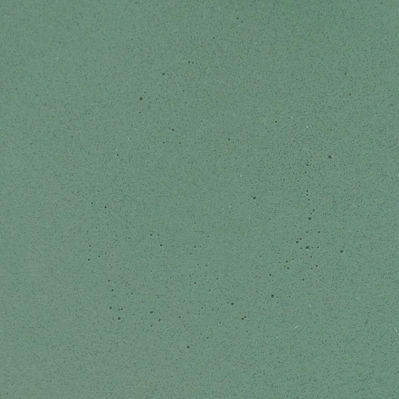 Limettengrün Farbe naturagart shop | 25kg verbundmatten-farbe grün | online kaufen