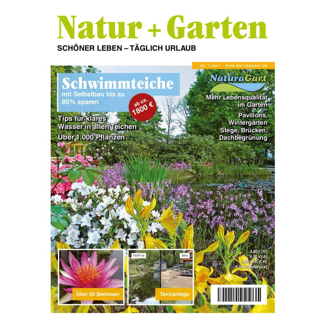 Naturagart Shop Naturagart Katalog Online Kaufen