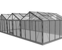 naturagart shop naturnah wohnen online kaufen. Black Bedroom Furniture Sets. Home Design Ideas
