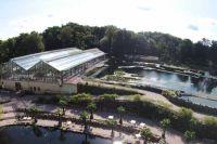 Die Tauchbasis von NaturaGart bietet viele Möglichkeiten zur Weiterbildung