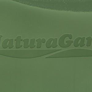 Teichfolie von NaturaGart