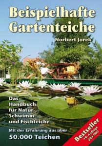 16001-naturagart-teichbuch-teichbauanleitung