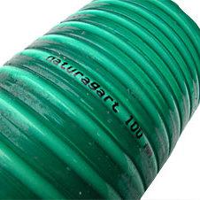 16701-druckleitung-15-zoll-40-mm-innendurchmesser-1